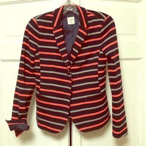 Gap Academy blazer. Never worn.
